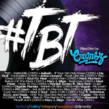 #TBT (90's & Early 2000's Mix)