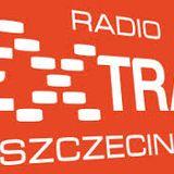 Miqrokosmos Radio Szczecin Extra ( Paul Gavronsky )