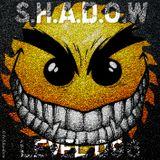 S.h.a.d.o.w - Level 096 [FREE DL]