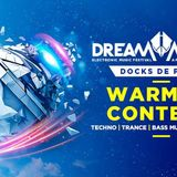 Dream Nation Contest Hardcore Mix