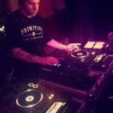 TaK - Mix @ Basstardz VS Urban Sound. 10.10.09 (Switzerland)