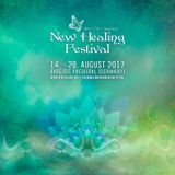 New Healing 2017 After Party Set 3h