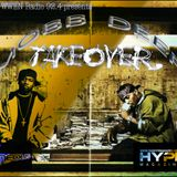 Gneous Music & WWEN Radio 92.4 presents: Mobb Deep TakeOver
