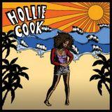 Hollie Cook feat. Prince Fatty Soundsystem (nuits zébrées Paris La Bellevilloise)