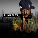 Funk Flex Mix - Summer Mix Wekend