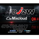 Live Mix Session #003