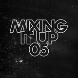 Mixing it up 05