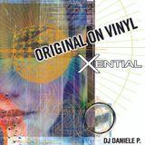 Exential 2001 - Dj Daniele P.