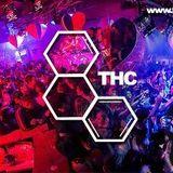 Finale THC DJ Contest - 04/2013
