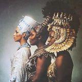 Funk Mode - Ladies Night ft. Alister Johnson