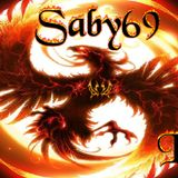 saby3