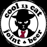 Dj Bully - Live Dj Set @ Cool Cat [Bucharest] - 19.02.2011