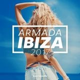 Armada Ibiza 2017