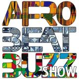 AfroBeatBuzz Show interviews Big Dowg, DJ Starzy, Jeff Jones ep24 11.8.15