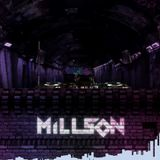 Millson - Techno Titan Live Set @ 2018.04.13.mp3
