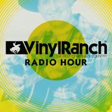 Vinyl Ranch - 14 Vinyl Ranch Radio 2017/02/07