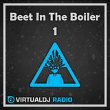 Beet In The Boiler 1 | virtualdjradio.com - clubzone