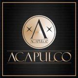 SMILE TO THE SUN - ACAPULCO 2014 - MIXED BY DJ RICARDO PAZOS