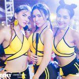 DJ Xiao Hao งัดถั่งงัด⤥ฉันไม่ออนชอน⤥2o19 Songkran ReMix