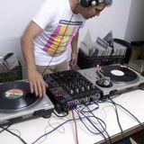 Cristian Thomas 20150307 Live @ Adictos Al Vinilo Parte 2