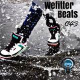 Dj Ozu - WeFitter Beats 043