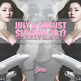 July & August Session 2017