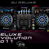 Deluxe Evolution 2011 - Part 1/3
