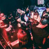 Chất ngây nghiện - Pr Mix - Bar Bay ( Dj Hà Anh )