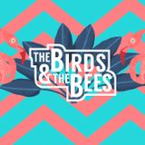 Retrogott Dj Set (Huss und Hodn) live at The Birds & The Bees