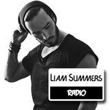 Liam Summers Bangerz Radio 002