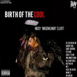 The Birth of The Cool Mixtape