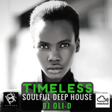 TIMELESS Soulful Deep House