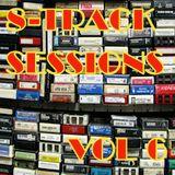 8-Track Sessions Vol 6