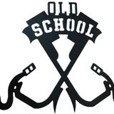 my Selection : Old School