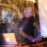 Atesh K. Live DJ Set (recorded live in a secret location in Nicosia on 26.05.2012)