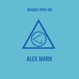 Alex Mark - Gradac Open Air