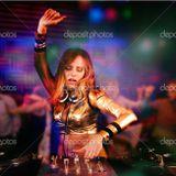 DJ AFROD - #EL RITMO BAILA