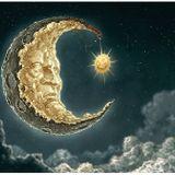 Hellios Project - Moon Shine