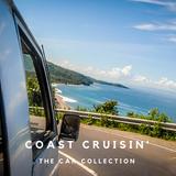 Coast Cruisin' | The Car Collection