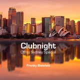 Clubnight - Off to Sydney Special