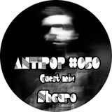 Tarbeat - AntiPOP №050 (Shcuro Guest mix 14.11.14) Di.FM