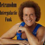 Intergalactic Funk