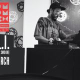 Boom Boom Beach Invites D.A.L.I. / Podcast #004