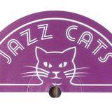 The Happy Jazz Radio Show presents a Modern Jazz Special - Spotlight on The Jazz Cats Record Label.