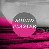 Sound Flaster Show 0010 - A Skitzo