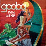 Gooba New Year!