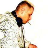 Sasch - Chillen (Promo Mix)