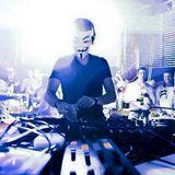 Nonstop - Ke Xoạc Nào Em Ơi <3 DJ Thuổng Bay