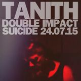 My Set @ Double Impact, Suicide Circus 24.07.2015