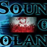 Aug 10 - Sound of Poland - Open Tempo FM